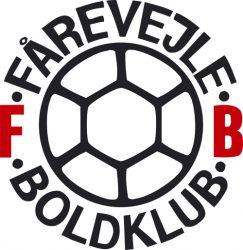Fårevejle Fodboldklub